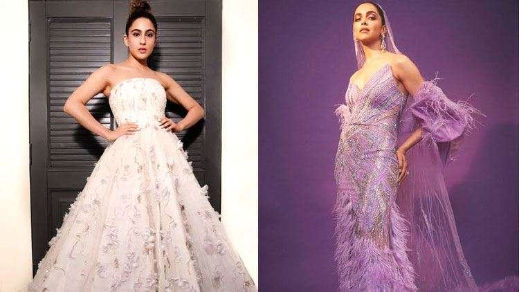 Sara Ali Khan to essay the role of Deepika Padukone in Cocktail 2