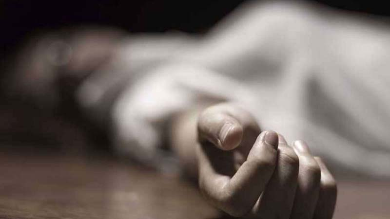 33-yr-old techie kills sleeping mother, goes to Andamans with boyfriend