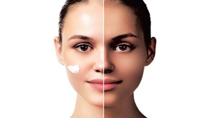 ₹50 lakh fine, 5 year jail term for 'fair skin' ads, proposes govt