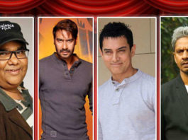 6 Bollywood Director Turned Comedy Actors