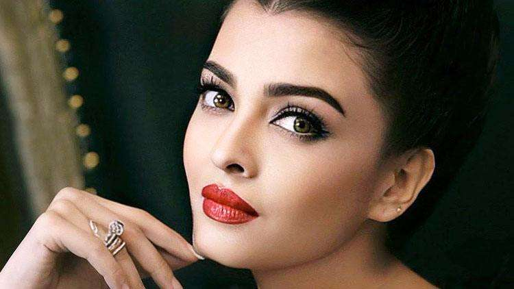Aishwarya Rai Bachchan to voice Angelina Jolie's character in Maleficent: Mistress Of Evil
