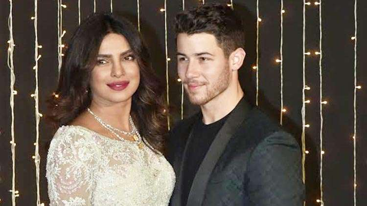Priyanka Chopra's bucket list is incomplete without babies and a home