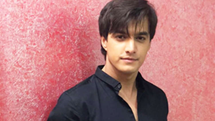 Mohsin Khan tweets about suffering from Dengue