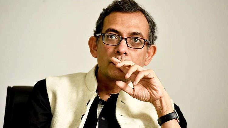 Indian Economy is doing very badly says Nobel laureate Abhijit Banerjee