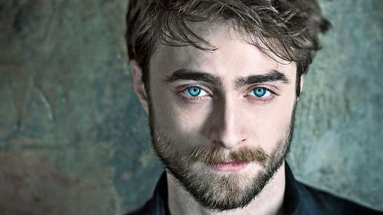Daniel Radcliffe fun facts and things you didn't know