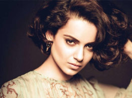 5 Much Loved Kangana Ranaut Fashion Looks and Styles