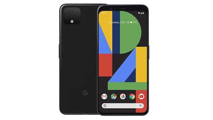 Here's why Google Pixel 4 and Pixel 4 XL will not launch in India