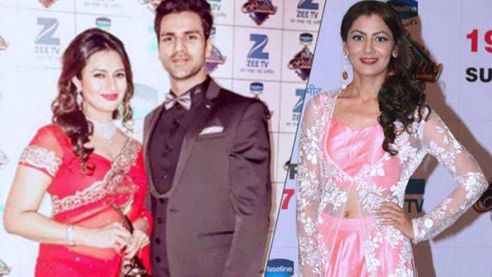 Winner's List At Zee Rishtey Awards 2017
