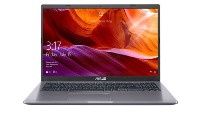 Asus Vivobook 14 X403 review: A Windows device that is thin and powerful