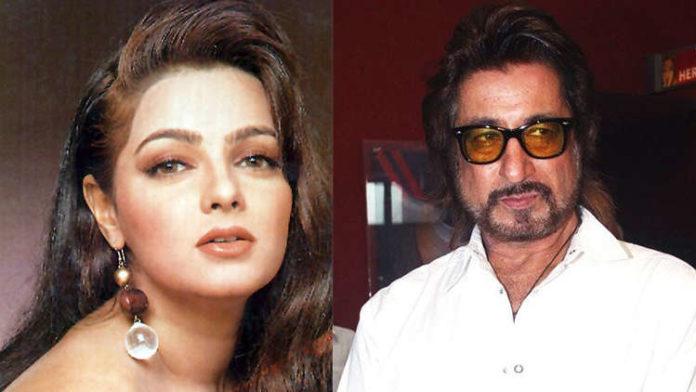 Bollywood Celebs Who Ruined Their Career
