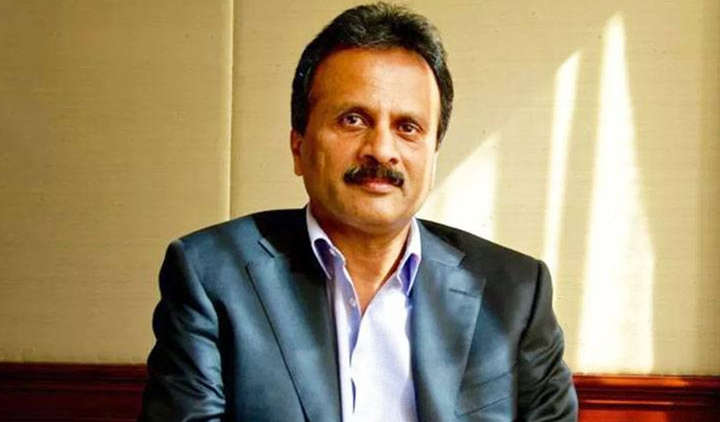 Cafe Coffee Day founder VG Siddhartha's last letter to CCD family
