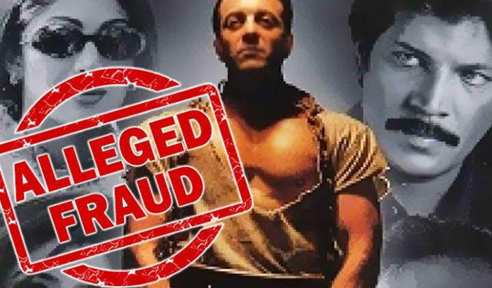 FIR Registered Against Directors Of Viacom 18 & Shemaroo For Alleged Fraud