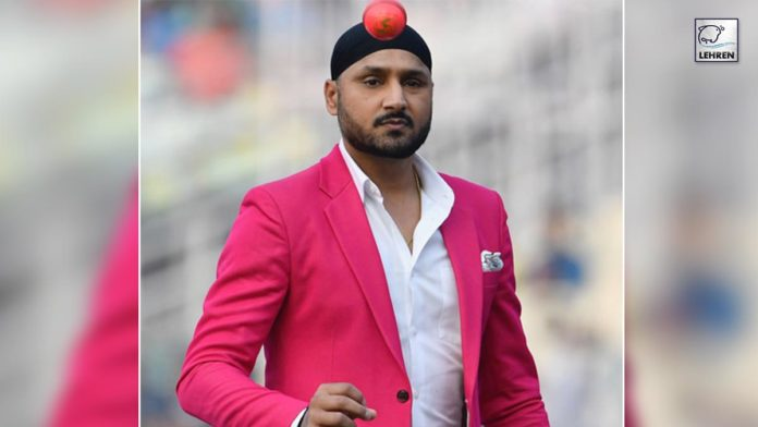 """Harbhajan Singh On IPL Exit, """"These Are Difficult Times"""""""