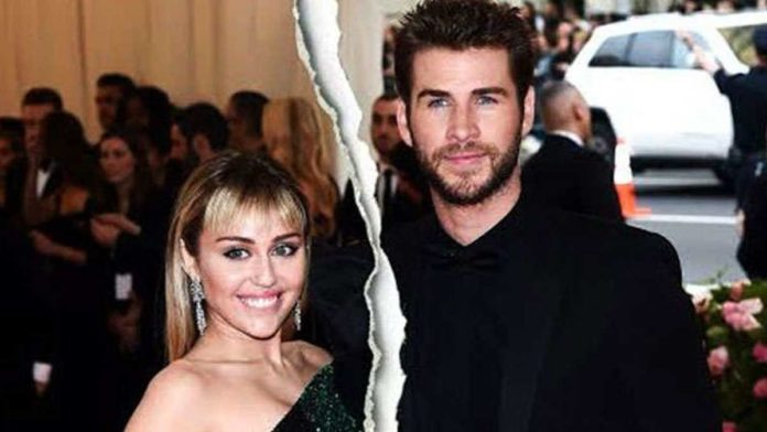 Here's Why Liam's Family Was Slow To Accept His Love With Miley Cyrus