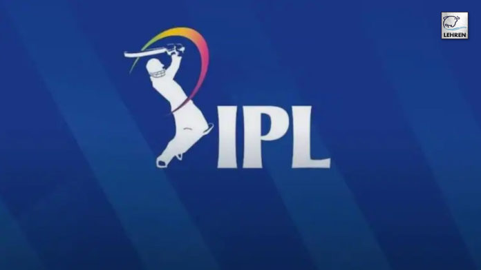 IPL 2020: Tournament To Have No Cheerleaders & No Stadium Full Of Fans Due To COVID-19 Pandemic