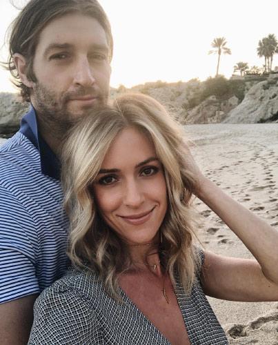 Kristin Cavallari On Her Divorce With Jay Cutler