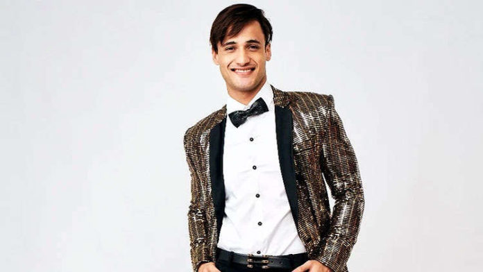 Is Bigg Boss 13 rigged? Google search declares Asim Riaz as the winner