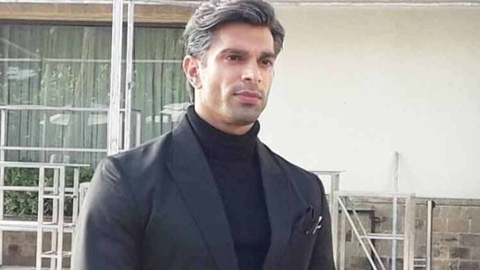 Is this the real reason for Karan Singh Grover's exit from Kasautii Zindagii Kay 2?