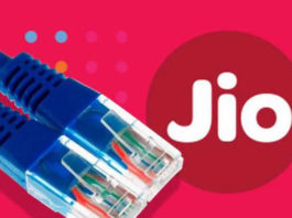 Jio Fiber broadband launch today: Plans, set-top box offer, how to apply