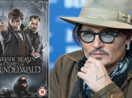 Johnny Depp Requests To Postpone His Trial Due To Shooting Schedule