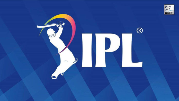 KKR CEO Venky Mysore On Postponement Of IPL Mega Auction