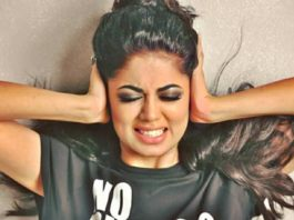 Kavita Kaushik Hilariously Deny Her Entry In Bigg Boss 14 House