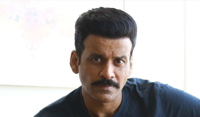 Manoj Bajpayee reveals how Gangs Of Bollywood expects you to always be in their good books