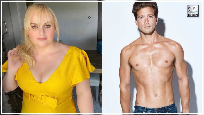 Rebel Wilson Is Officially Dating Beer Tycoon Jacob Busch; Know More About Jacob Busch