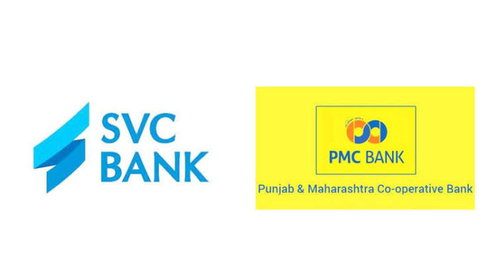 SVC Bank shuts down rumours of merger with PMC Bank!