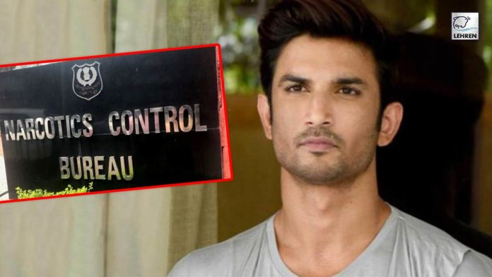 Sushant Singh Rajput: NCB Recovers 1.418 KG Of Narcotic Substances By Raiding 4 Drug Peddlers