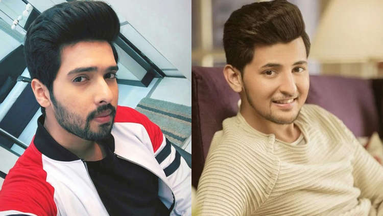 Top 5 Young Singers Of India