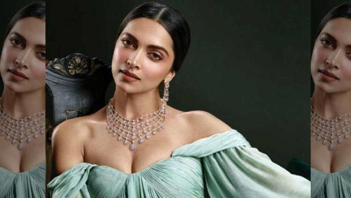Trendy Hairstyles Inspired By Deepika Padukone