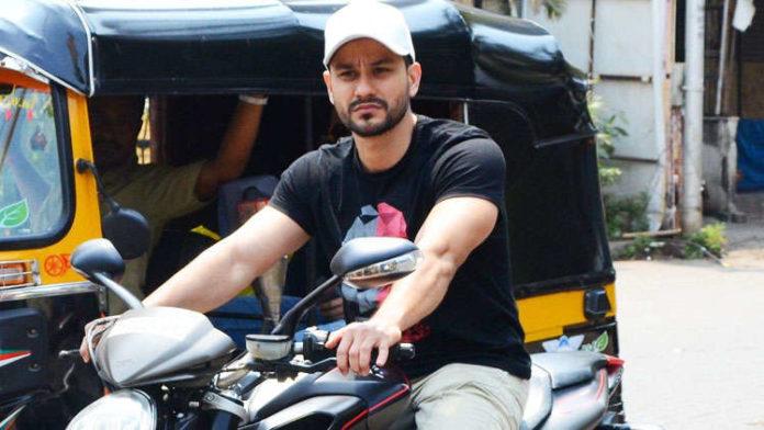 4 Times Mumbai Police Gave Satirical Responses To Celebrities