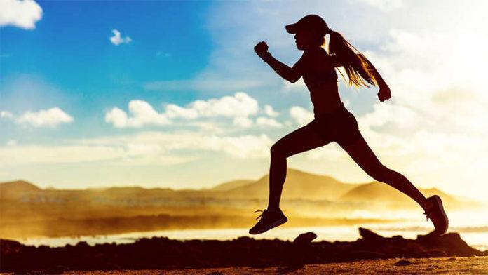 5 Exercises to Improve Agility
