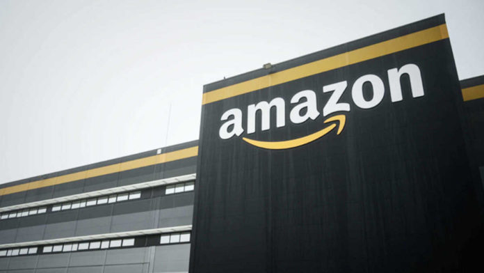 Amazon pumps in over Rs 4,400 crore in India business