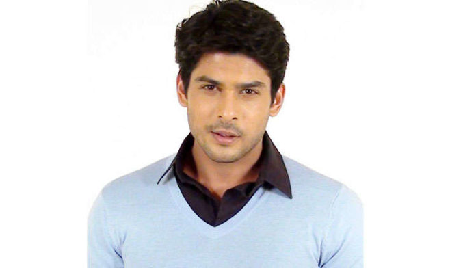 Bigg Boss 13 contestant Siddharth Shukla accused of inappropriately touching his co-star