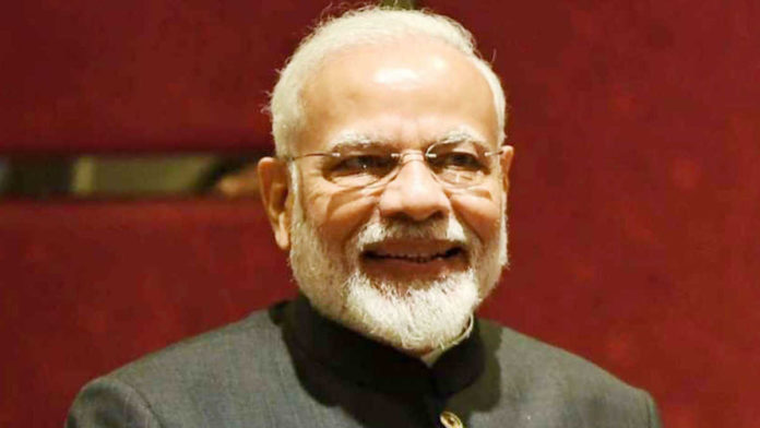 Businesses, farmers applaud PM Modi's move to reject RCEP trade deal