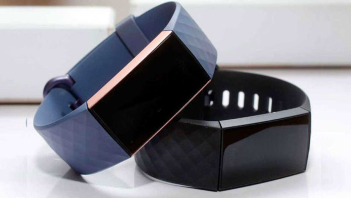 Google to acquire wearable device maker Fitbit for $2.1 billion