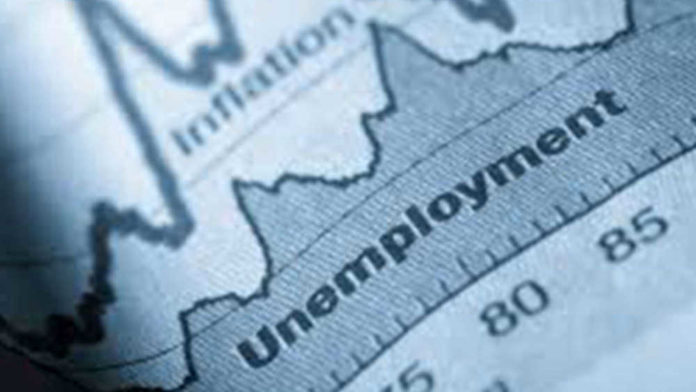 India's Oct jobless rate rises to 8.5%, highest in over 3 years: CMIE