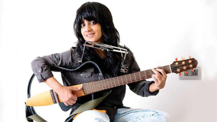 Jasleen Royal's Top 5 Bollywood Albums