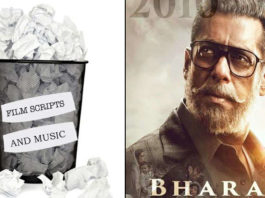 Lack of scripts and music in Bollywood: What is ailing Bollywood?