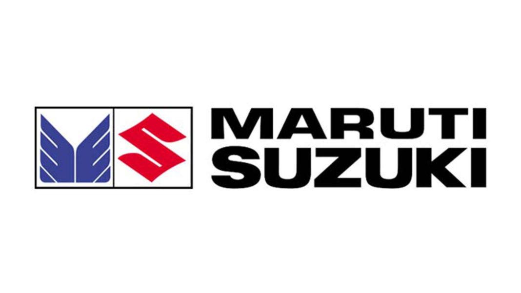 Maruti Q2 net profit drops 39 per cent to Rs 1,391 crore