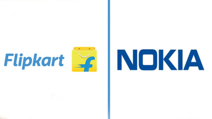 Nokia Smart TV coming soon to India, Flipkart will be brand licensee