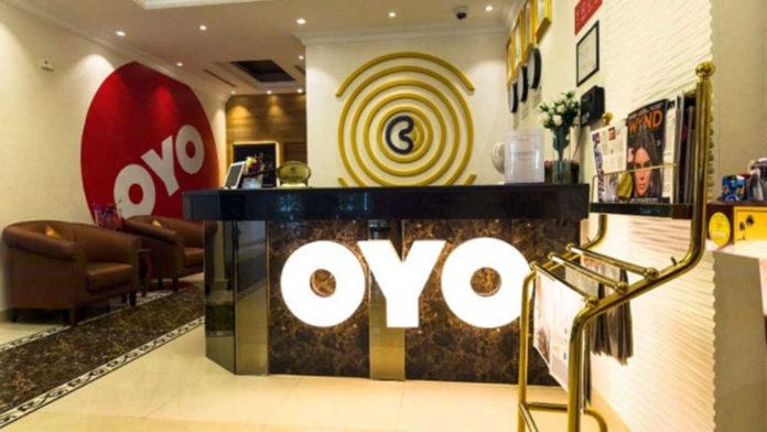 OYO to expand footprint in Bihar, create 700 new jobs