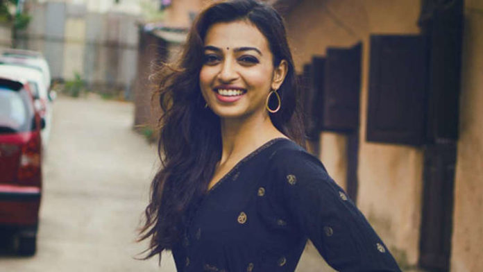 Interesting Facts of Radhika Apte: Bold And Talented Actress Of Bollywood