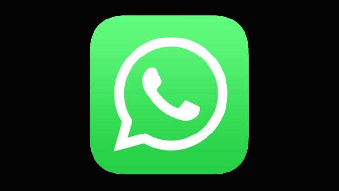 WhatsApp is rolling out new features for iPhone users