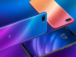 Xiaomi working on a switch that will disable ads on MIUI