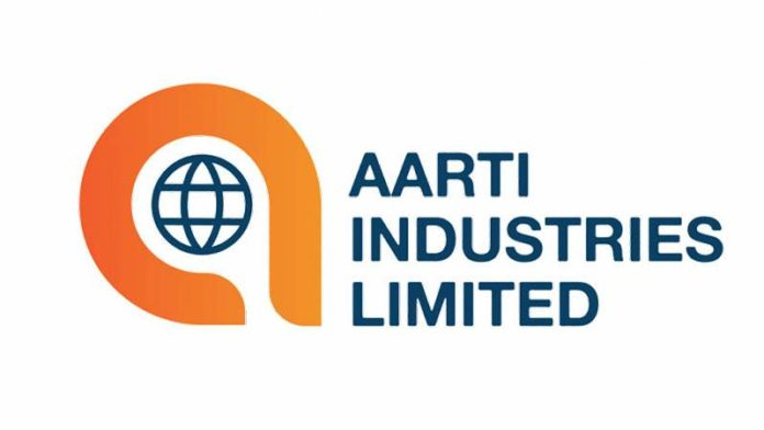 Aarti Industries' Rs 4,000-crore contract with global firm cancelled