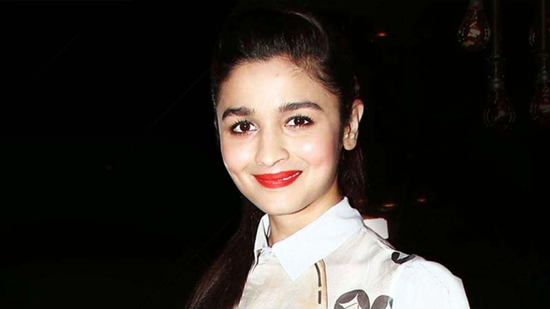 Alia Bhatt wishes to have a private jet and a home in the mountains