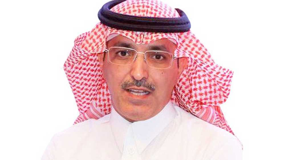 Amid COVID-19: Saudi Arabia to increase VAT from 5% to 15%